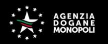 Bookofradeluxe Italia promuove il gioco su piattaforme ADM